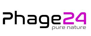 Phage24